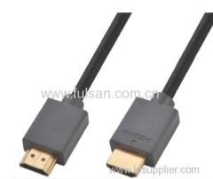 hdmi cable for xbox with Ver 1.3 / Ver 1.4 / Ver 2.0 hdmi cable
