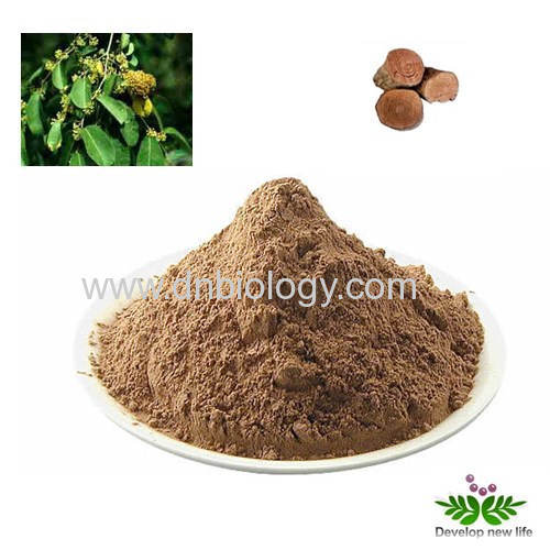 Salacia Oblonga Extract 101 Flavones 5 Dn022 Manufacturer From