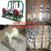 Cable Roller With Ground PlateCable RollersCable Rolling