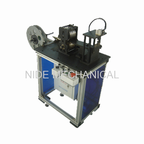 2 POLES MIXER MOTOR VACUUM CLEANER MOTOR STATOR PAPER FORMING AND CUTTING MACHINE