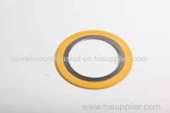 Spiral wound gasket ss304 RS1
