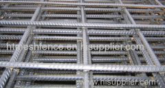 Welded wire mesh concrete reinforcement concrete reinforcement steel welded wire mesh