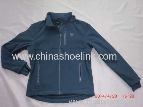 Men jacket,men winter coat made from shishi city of China