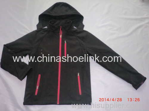 China men coat manufacturer