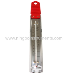 cheap deep fry thermometers