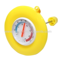 water bath thermometer