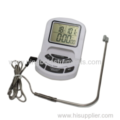 electronical thermometer