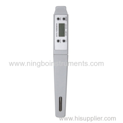 electronic kitchen thermometers