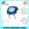 Long Life Dustproof and Waterproof Tactile Button Switch