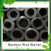 Bamboo Root Barrier HDPE roll