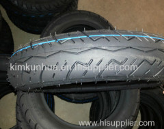 hot sale motorcycle tire