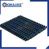Flush Grid 1000 Modular Belt Conveyor Belt pitching 25.4mm manufacturer