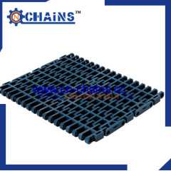 Flat Belt Modular conveyor belt Modular Belt Flush Grid 1000