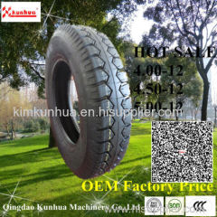 4.00-12 4.50-12 5.00-12 motorcycle tire