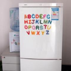High-quality promotional fridge magnet