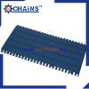 Plastic Flat Top Modular Conveyor Belt (1000)