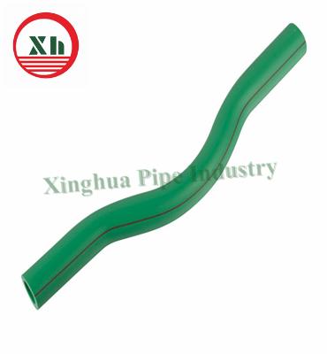 Popular Bypass Bend(A) 20-32mm