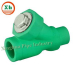 hot sales Filter Valve From China ppr pipe fitting