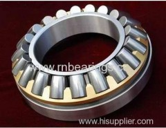 294/560 EM Spherical roller thrust bearings 560x980x250 mm