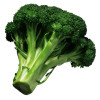 Broccoli P.E.Broccoli plant extract Broccoli botanical extract