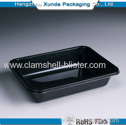 wholesale plastic food container
