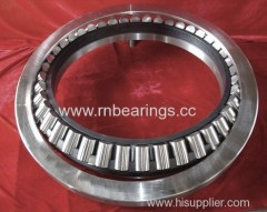 294/600 EM Spherical roller thrust bearings 600x1030x258