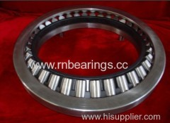 294/710E F3 Spherical roller thrust bearings 710x1220x308 mm