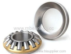 29417 M Spherical roller thrust bearings 85x180x58 mm