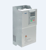 HID520 Series Adjustable Drive, Frequency Changer, Static Converter & Inverter, Hoisting Machinery, Mining Machinery