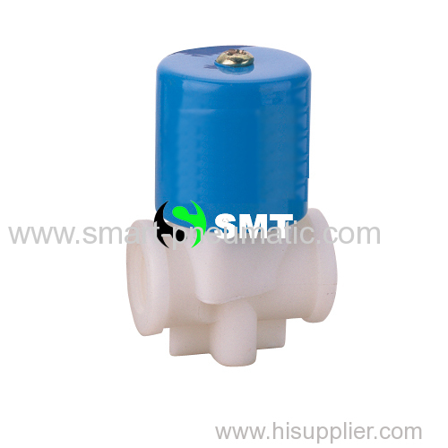 SLC1 Special Valve For Water Fountain