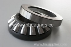 29426 M Spherical roller thrust bearings 130x270x85 mm