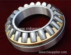 29428 M Spherical roller thrust bearings 140x280x85 mm