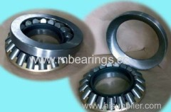 29440 E Spherical roller thrust bearings 200x400x122 mm