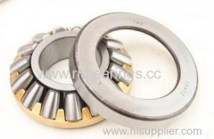 29444 EM Spherical roller thrust bearings 220x420x122 mm