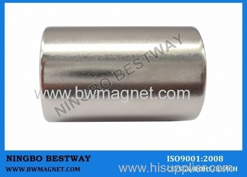 Round Magnets Wholesale in magnet bar