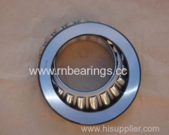 29472 Spherical roller thrust bearings 360x640x170 mm
