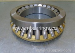 29484 EM Spherical roller thrust bearings 400x710x185 mm