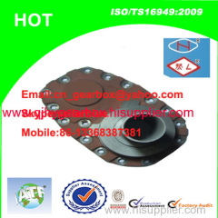 Bus Gearbox Cover For s6-90/S6-150 Transmission Gear Box (1085302111) On Higer/Kinglong/Yutong/Ankai