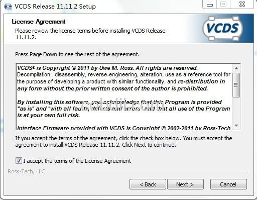 VAG 11 2 VAG COM 11 11 VAG COM 11 11 2VCDS HEX CAN USB