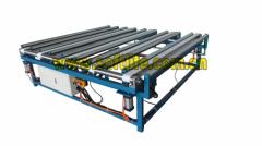 Auto Right-angle Conveyor (SL-RAC)