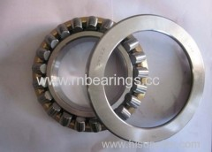 29492 E Spherical roller thrust bearings 440x780x206 mm