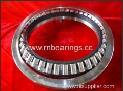 29488 EM Spherical roller thrust bearings 440x780x206 mm
