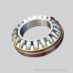 29424 E Spherical roller thrust bearings 120x250x78