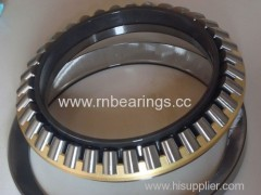 294/750 CC Spherical roller thrust bearings 750x1280x315 mm