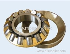 294/600 CC Spherical roller thrust bearings 600x1030x258 mm