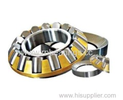 294/500 EF Spherical roller thrust bearings 500x870x224 mm