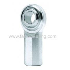 rod end / spherical plain bearing / ball joints CV Series