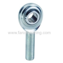 Rod end ball joint