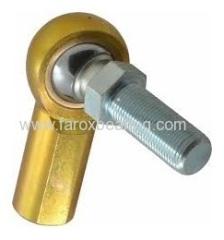 rod end / spherical plain bearing
