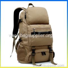 sports backpack bag wholesaler